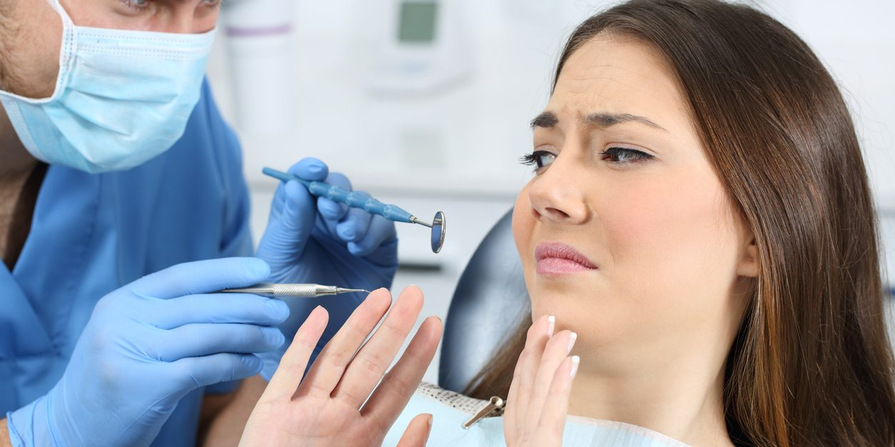 Anyone Can Benefit With A Good Source Of Information About Dental Care